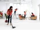 广州美吉亚是一家技术**服务清洁公司信誉保证