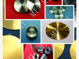 金属研究所--专业生产高纯稀土,稀土金属,稀土靶材,稀土粉末