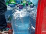 无锡新区送水公司 瓶装水小瓶水配送