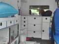 广东省珠海市120救护车出租专业接送重症监护病人