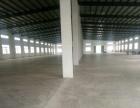 开平第四工业园 厂房 8000平米