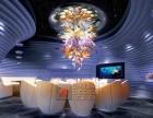 主题餐厅设计效果图 北京餐饮设计公司