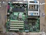 北京IBM服务器维修点,IBM服务器售后服务