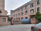 坪山三洋湖工业区独院标准厂房5000平米出租