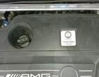 奔驰 AMG车系 2015款 AMG CLA 45 4MATIC