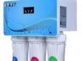 太阳能热水器/家用商用净水器厂家直销 承接OEM贴牌加工