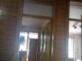 统建42号3楼 2室1厅1卫