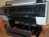 爱普生9908大幅面打印机低价格出售