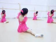 爱德米乐艺术学院 少儿舞蹈 钢琴 声乐 戏剧表演培训