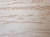 【厂家直销】秦皇岛品质好的大理石漆-大理石漆供应商