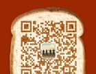 火爆项目 烤鱼连锁加盟 无餐饮经验总部扶持万元基金
