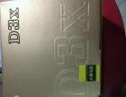 促销!尼康D810/D750/D610套机特价出售!全新