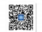 学软件开发去北大青鸟中博软件学院好吗
