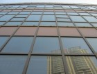 重庆沙坪坝区外墙玻璃清洗-明门保洁