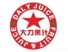 大力果汁加盟大力果汁加盟多少钱鲜榨果汁加盟
