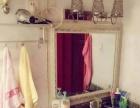 桥南海丝景城精装单身公寓环境优雅,现便宜出租1300