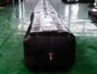 湖北武汉桥梁橡胶气囊 武汉桥梁空心板芯膜厂家