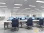 西安oa网络活动工艺 平凉全钢架空地板哪里有 机房静电地板
