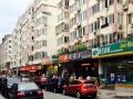L漳州二路主路上55平年租金18万的店铺出租