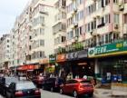 S麦凯乐餐饮街商铺出租70平单层30万一年房东出租