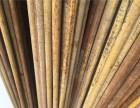 大量供应建筑优质架子管 卡扣 脚手架 丝杠等建筑材料