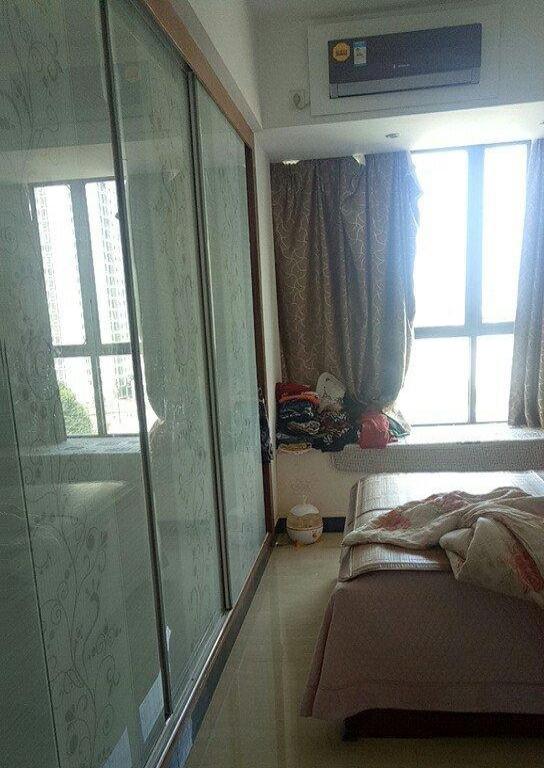 枫溪新陶居 4室2厅2卫