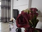 鸳鸯 万兴家园 2室 1厅 合租 限女生