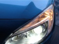 福州猫头鹰改灯 别克英朗XT车灯升级氙气灯双光透镜