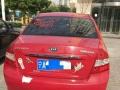 起亚赛拉图2009款 1.6 手动 双燃料CNG-买好车 特福莱