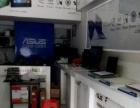 贵溪液晶显示器维修-技术精湛,收费合理