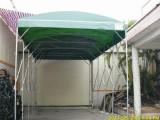 供应停车篷、汽车篷、车库篷 推拉式雨棚 遮阳棚 大排档推拉雨篷