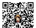 【南通晓东专业改灯】 缤智改海拉五透镜 氙气大灯