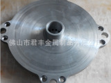 供应压铸铝合金制品 压铸铝件