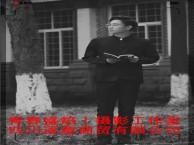 成都郫县郫都区学士服出租8元一件送货上门