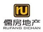 儒房地产面向安庆淮南淮北 宣城 铜陵寻找品牌代理合作商