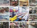 流水线铝型材-湖北工业铝型材-铝型材哪家好-苏荷工业产品
