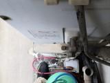 长沙市芙蓉区格力空调维修