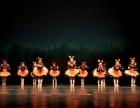 天津银河艺术团2017首次对外招收合唱团 舞蹈团团员
