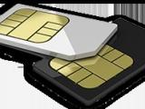 烟感报警物联卡GPS定位移动联通电信批发价格烟感报警物联卡