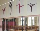 铜山实验小学附近舞蹈班转让 优选商铺网