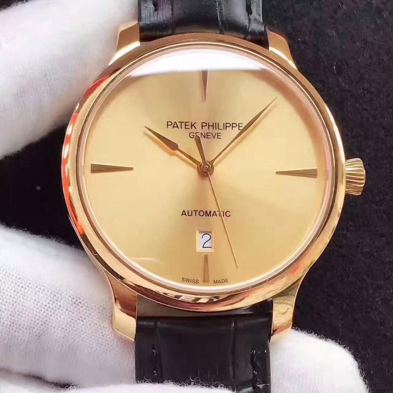 精装高仿劳力士手表 精仿劳力士手表