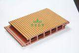 塑木复合地板