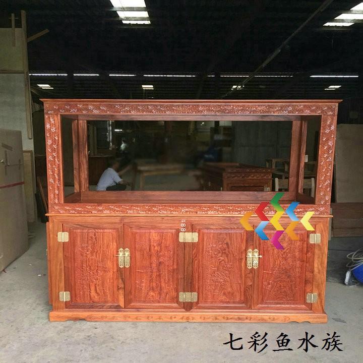 成都家具批发市场 老船木茶桌专卖店 欧式品牌家具