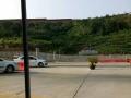 宜昌学车,考驾照。