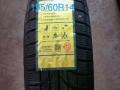雪地轮胎特价216/60R16、235/55R18