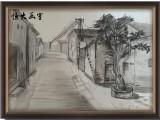 镇江今年高中艺术班分数线你知道