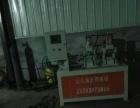大棚机械设备以及各种大棚配件