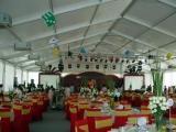 北京专业提供会议用太阳伞展示帐篷