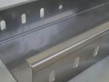 经久耐用的不锈钢桥架出售_山东哪里有卖不锈钢桥架