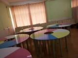 江西 团体活动桌椅 心理器材 品牌 提供商